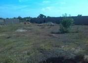 Vendo terreno remato en maracaibo