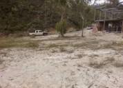 Hermoso terreno oportunidad en guaicaipuro