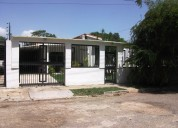 Amplia y acogedora casa de 280m2, ciudad alianza