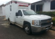 Camion silverado 2012 45000 klm