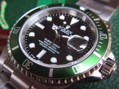 Compro Reloj d Marca llame whatsapp 04149085101 0ff6aeb13c08