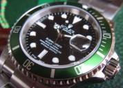 Compro reloj d marca llame whatsapp 04149085101