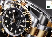 Compro reloj marca y pago int whatsapp 04149085101