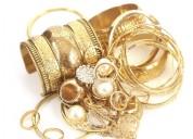 Compro Prendas de oro y  WHATSAPP +34669566439