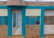 Amplia casa en villas de san antonio en tinaquillo