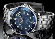 Compramos reloj de marca llame whatsap 04149085101