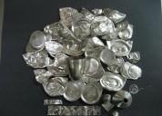Compro platino y pago int llame whatsa 04149085101