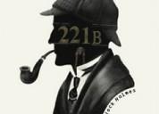 Detective privado latinoamérica