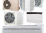 servicio tÉcnico en reparar lavadoras secadoras1.-