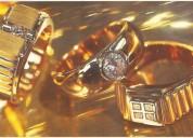 compro prendas de oro llame whatsapp 04149085101