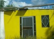 Terreno con casa en venta querequal 3 lo remato en ciudad bolívar