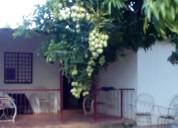 Vendo granja de 2 5 hectareas en maracaibo