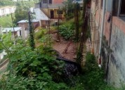 Remato Casa Los Teques La Matica en Guaicaipuro