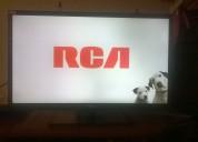 "Televisor rca 32"""