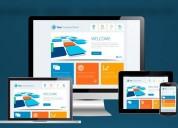 curso online de diseño de paginas web
