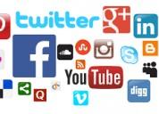 Gana dinero con tus redes sociales