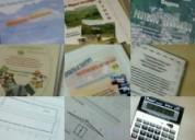 Proyectos nova fp  financiero & proyectista