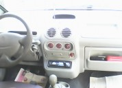 Renault twingo ano 2002