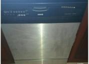 reparacion y mantenimiento de lavaplatos whirlpool
