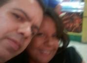Somos pareja ella de 41 el 43 año sbuscamos amiga
