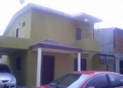 Town house en el tiamo