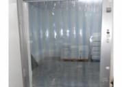 IntalaciÓn mantenimiento correctivo de cava cuarto