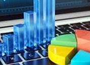 Estados financieros ajustado a niff