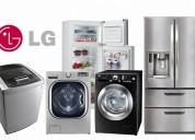 Reparaciones de electrodomesticos y refrigeracion