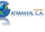Empresa gatmaven, c.a - productos quimicos