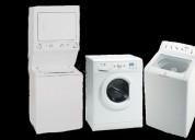 servicio tecnico en refrigeracion y linea blanca