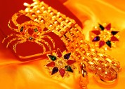 compro joyas oro pago int llame whatsap 4149085101