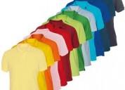 Chemise bordados precios sin competencia.....!