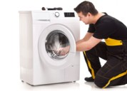 Reparaciones de neveras lavadoras lg whirlpool