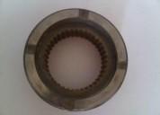 Repuestos mack engranaje de caja 25085258