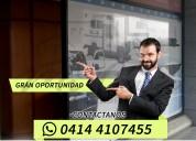En venta 🏪 local comercial ideal para oficina c.c