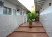 Vendo hotel en el centro de barquisimeto