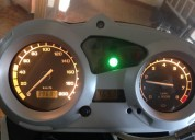 Bmw gs 650 con solo 40 mil km