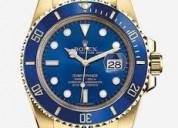 Compro reloj d marca whatsapp 04149085101 valencia