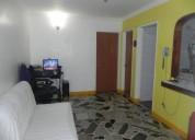 Traspaso atractivo apartamento de 49 m2 en caracas