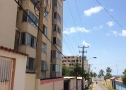 Apartamento en venta, 3 dormitorios, 92 mts2