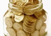 compro monedas oro llame whatsap 4149085101 caraca