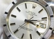 Compro reloj de marca llame whatsap 04149085101