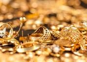 Compro joyas y pago int llame whatsap 4149085101