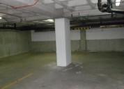 Galpon Deposito en Alquiler en Montecristo Caracas 37 m2