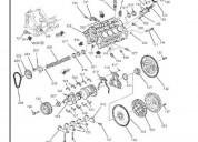 Diagramas electricos y manuales de taller automotrices valencia