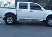 MAZDA BT 50 FULL EQUIPO 4X4 ANO 2015 Sincronica Caracas