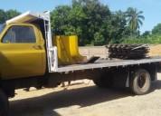 Camion esparta maracaibo