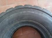 Cauchos Turanza Goodyear 205/55/R16