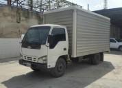 Camion chevrolet en venta nkr 2009 naguanagua