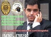 Abogados en valera trujillo venezuela valera